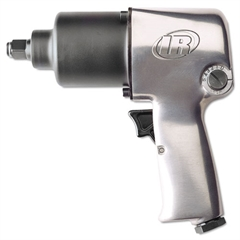 "Pneumatic Impact Wrench, 1/2"" Drive"