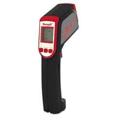 Infrared Thermometer Gun, 16:1 Ratio