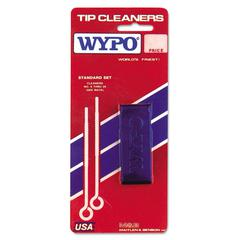 WYPO WY SP-1 Standard Tip Cleaner Kit