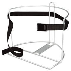 Igloo Wire Cooler Rack, Fits Roundbody 2-5 Gallon Coolers