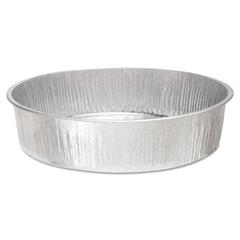 Plews & Edelmann Utility Drain Pan