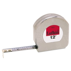 Measuring Tape, 12ft