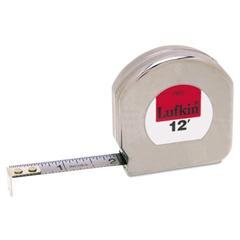 Lufkin Measuring Tape, 12ft
