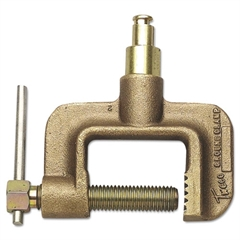 GC-600-50 Ground Clamp