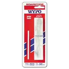 WYPO SP500-F Soapstone