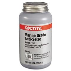 Loctite Marine Grade Anti-Seize Compound