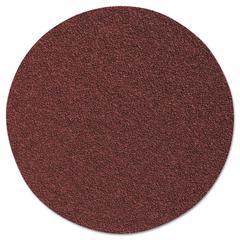 "3M Scotch-Brite SE Surface Conditioning Disc, Brown, 5""dia"
