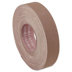 "Norton P320J Coated Handy Roll, 1-1/2"" x 50yds, K225, Metalite"
