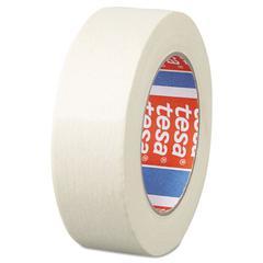 tesa General Purpose Masking Tape 1-1/2 x 60yds