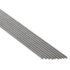 Arcair AR 43-049-005 Slice Exothermic Cutting Rods-Flux, Uncoated