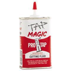 ProTap, 4oz, Biodegradable, w/Spout Top