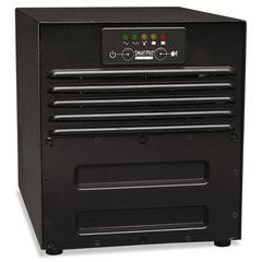Tripp Lite SMART700DV SmartPro 700VA UPS Dual Volt Input 120/230V 6 Outlet 5/15R TAA / GSA