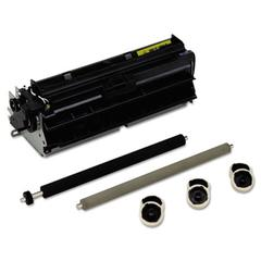Lexmark Fuser Maintenance Kit For T634 Laser Printer - Fuser Maintenance Kit
