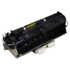 Lexmark 99A1977 110-127V Fuser