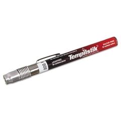 TE 800 stik Temperature Indicator