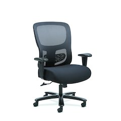 Big & Tall High-Back Task Chair