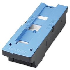 Canon 1320B008AA Waste Collection Cartridge