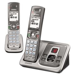 Uniden D2380 DECT 6.0 Cordless Phone