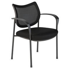Corporate Mesh Back Guest Chair