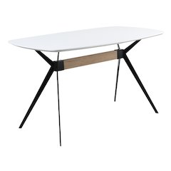 Allison Gathering Table Kit