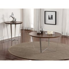 Cruiser Cocktail Table