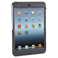 SafePort Case Rugged for iPad mini, Black