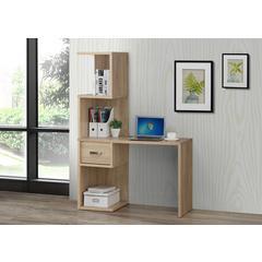 Sonoma Desk