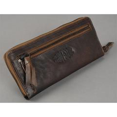 JUESCHA Ladies purse