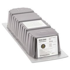 InfoPrint Solutions Company 56Y2700 Toner, Black