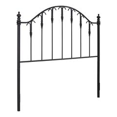 Eldridge Queen Metal Headboard And Footboard