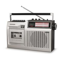 Ct200 Cassette Player