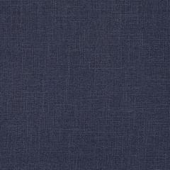 Claremont Upholstered Bench Navy