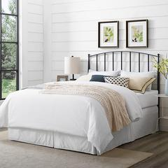 Whitney Full Queen Headboard