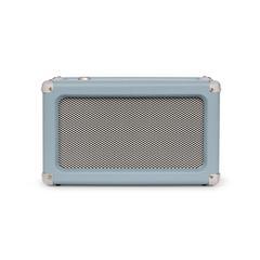 Charlotte Speaker, Blue