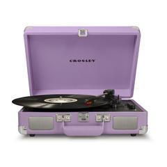 Cruiser Deluxe In Lavender