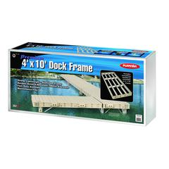 Premium Dock Frame Kit