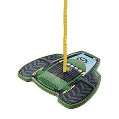 John Deere® Disc Swing