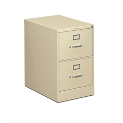 """310 Series Vertical File 