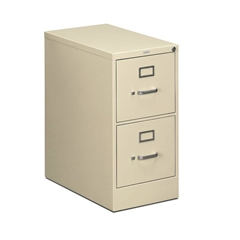 """510 Series Vertical File 