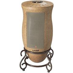 Designer Series Osc. Ceramic Heater