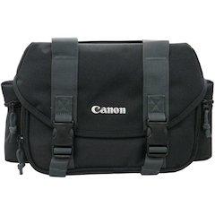 300DG Digital Camera Gadget Bag