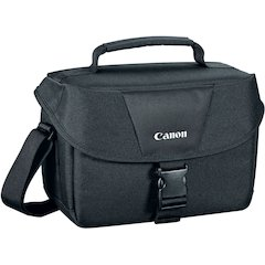 EOS 100ES DSLR Shoulder Bag