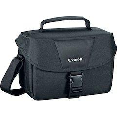 EOS Shoulder Bag