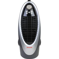 300 CFM Indoor Portable Evaporative Air Cooler