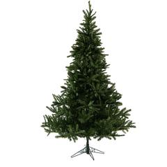 7.5 Ft. Noble Fir Christmas Tree