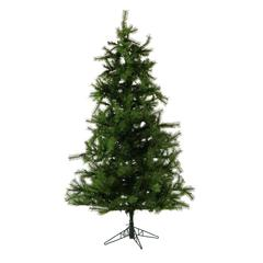 6.5 Ft. Southern Peace Pine Christmas Tree