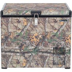 40L Portable Freezer