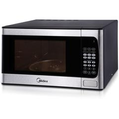 0.9 CF Countertop Microwave, 900W