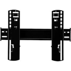 Ultra Slim Tilting Wall Mount