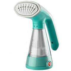 Travel Handheld Garment Steamer True & Tidy 500 Watt